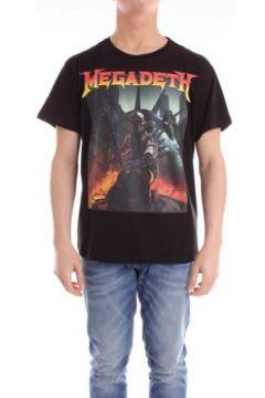 T-shirt R13 R13M3643(101569383)