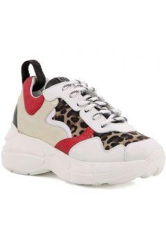 Chaussures Semerdjian Baskets SMR 23(115603520)