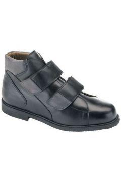 Boots Calzamedi confortables orthopédiques(98734154)