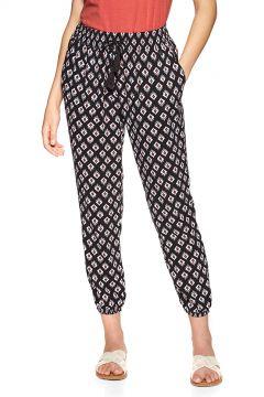 Pantalon Femme Rip Curl Odesha Pant - Black(111327389)