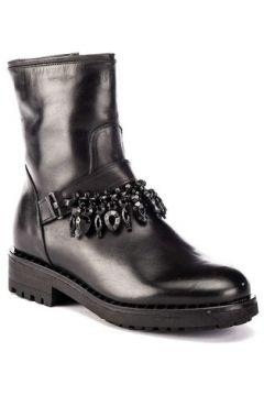 Boots Lumberjack SW48801 001 V26(115653470)