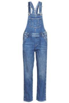 Combinaisons Pepe jeans SAMANTHA(115410237)