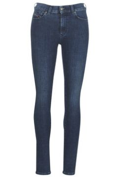 Jeans Diesel D ROISIN(98517024)