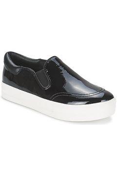 Chaussures Ash JAM(115455794)