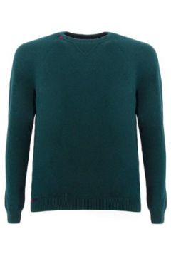 Pull In The Box ROUND NECK(115590795)