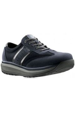 Chaussures Joya DAVID M(98733369)