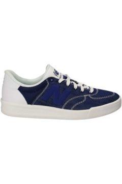 Chaussures New Balance NBCRT300RK(115644557)