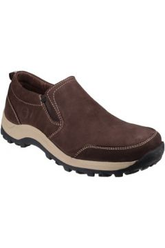 Chaussures Cotswold Sheepscombe(88444462)