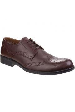 Chaussures Fleet Foster Tom(115391584)