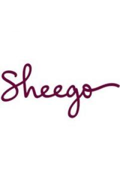 Sheego Bengalin-Hose Sheego marine(111492701)