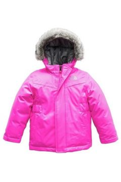 Parka enfant The North Face Greenland Down Junior(115438469)