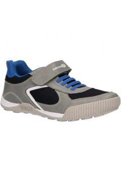 Chaussures enfant Geox J925YA 0ME14 J NEKKAR(115582281)