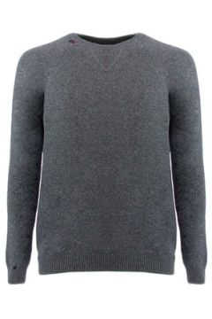 Pull In The Box ROUND NECK(115590797)
