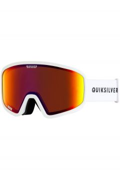 Quiksilver Browdy Snow White wit(85174057)