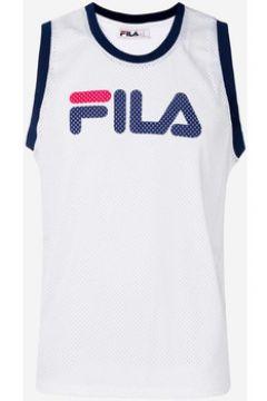 Debardeur enfant Fila T-shirt zack mesh(115553890)