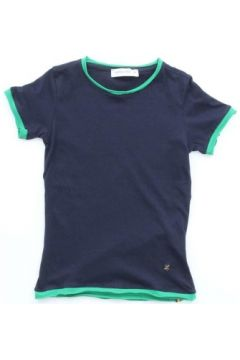 T-shirt enfant Manuel Ritz Junior MR0255(98449787)