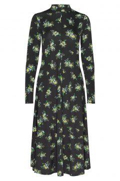 Sofie Dress Maxikleid Partykleid Grün RÉSUMÉ(108574273)
