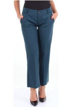 Pantalon Alysi 158145A8252(101636675)