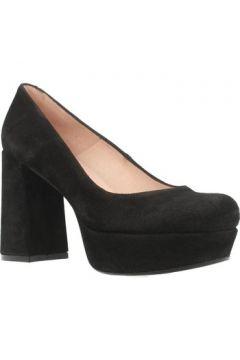 Chaussures escarpins Sitgetana 16754 7019(101623192)