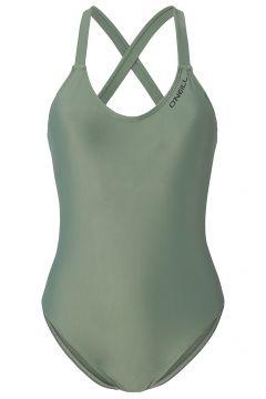 O\'Neill Pula Swimsuit lily pad(111137469)