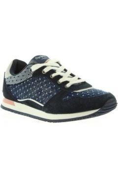Chaussures enfant Pepe jeans PGS30317 SYDNEY(98482447)