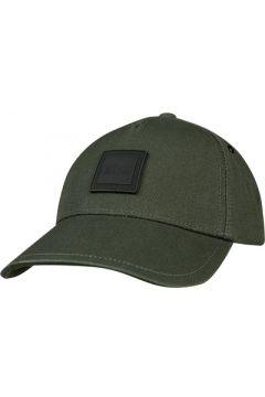 BOSS Cap Fargo 50406192/346(78701157)
