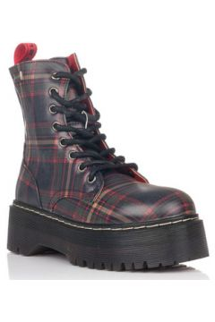 Boots Coolway ABBY(115592868)