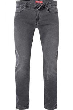 HUGO Jeans Hugo 50415300/034(94011999)