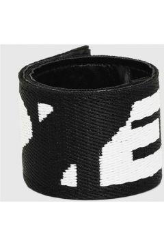 Bracelets Diesel X06053 P1831 A-BAND(115510812)