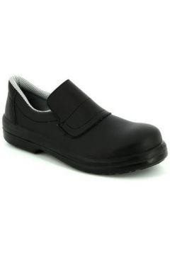Chaussures Nordways CHAUSSURES DE CUISINE TONY NOIR(88444182)