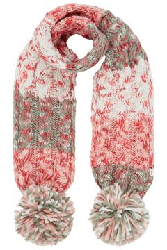 O\'Neill Wool Scarf Girls roze(95391064)
