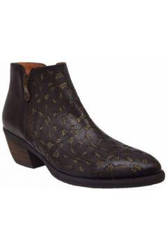 Boots Kanna 18ki8602(98460825)