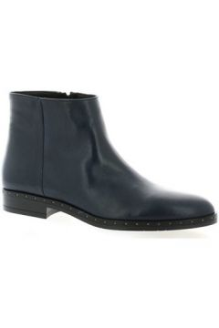 Boots Pao Boots cuir(115613402)
