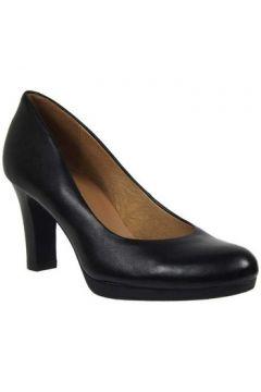 Chaussures escarpins Fugitive Ester(115535493)