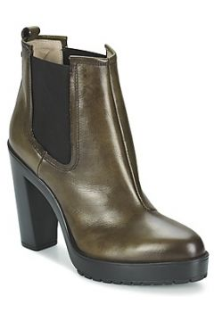 Boots Diesel CHARON(98754117)