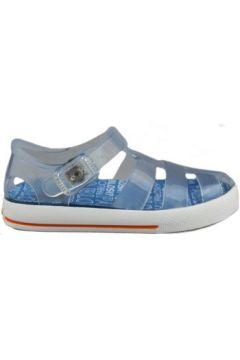 Chaussures Pablosky Cangrejeras es(88437559)