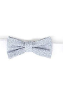 Cravates et accessoires Manuel Ritz Junior MR0356(98450967)