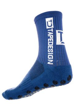 Chaussettes Tapedesign Allround-Socks(115493124)