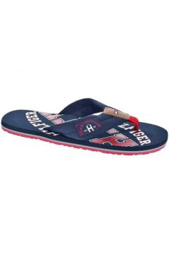 Tongs Tommy Hilfiger FM01369 403(115606318)
