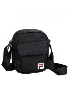 Fila Pusher 2 Milan Bag zwart(85174773)