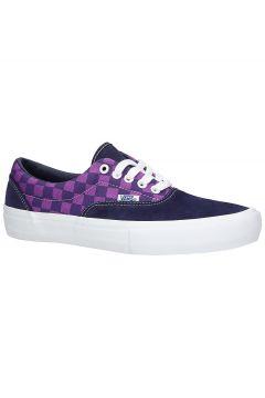 Vans Baker MN Era Pro Skate Shoes patroon(100661536)