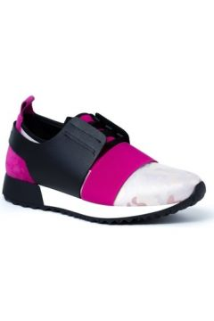Chaussures Sixty Seven Blitz Rosa(98456413)