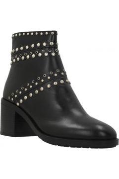 Boots Elvio Zanon I6301N(115537085)