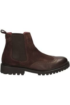Boots Guess FMTRT4 SUE10(115663190)