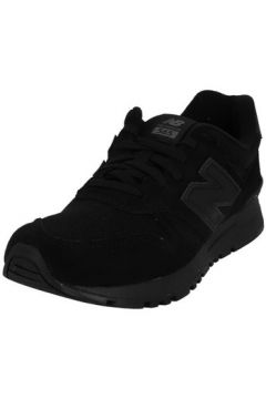 Chaussures New Balance 742851(101708557)
