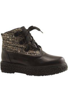 Boots Gadea 40845(115426570)