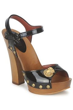 Sandales Marc Jacobs MJ18143(98768194)