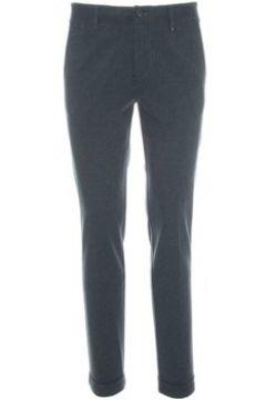 Pantalons de costume Nero Giardini A870183U(115656736)