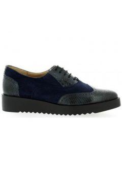 Chaussures Vidi Studio Derby cuir laminé(115611660)