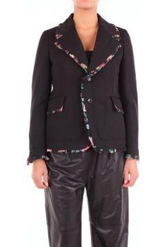 Vestes de costume Comme Des Garcons GBJ016051(115528885)